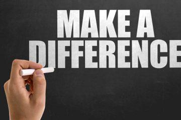 פרסום למגזר החרדי היתרונות והאתגר